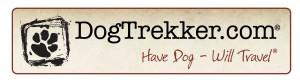 DogTrekker-com-logo-background